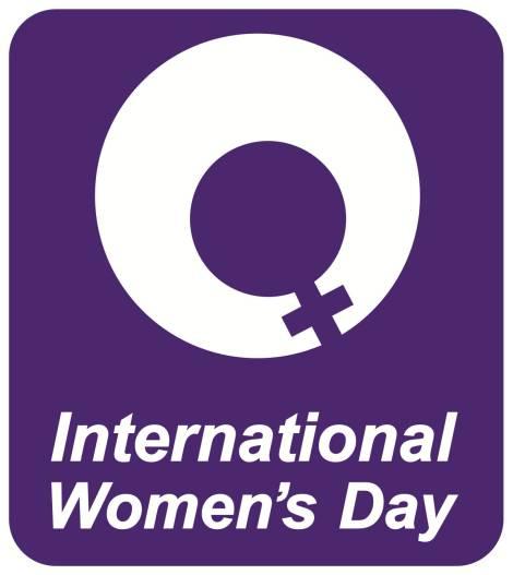 intl-womens-day